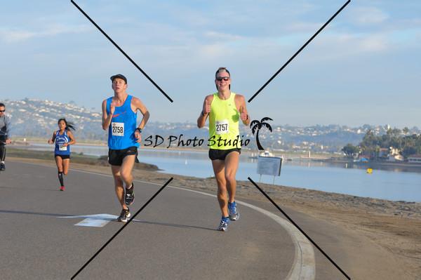 2015-resolution-run-course