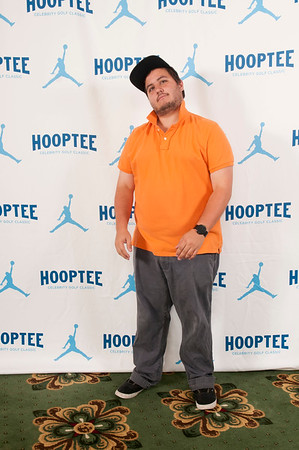 HoopTee 2015 It's A Wrap Finale Concert 7-23-15