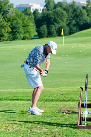 HoopTee 2015 Registration & Driving Range Open 7-23-15