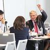 Asia Pacific Cyberdiplomacy Exercise 2