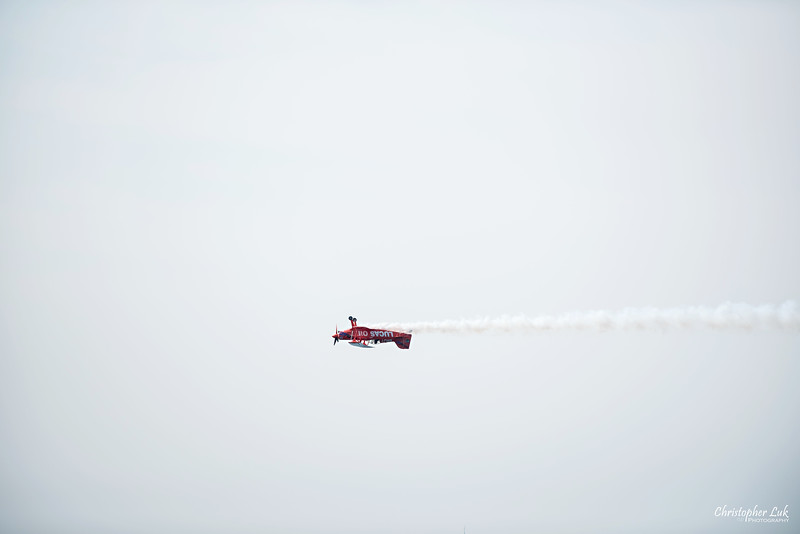 Christopher Luk 2015 - Canadian International Air Show CIAS CNE 024 PS CLP S