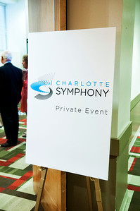 Charlotte Symphony Presents Conductor Albert-George Schram 5-1-15