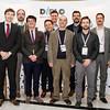 OSCE Ministerial - CyberLab - 14 Team