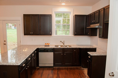 Druid Hills Open House Presented by Charlotte-Mecklenburg Housing Partnership, Inc 10-27-15