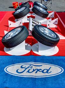 Ford Fair 2015
