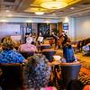CAS 0315 Hawaii Music Event