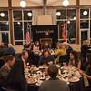 CAS 0215 Alumni Honors Banquet