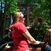 Brooklyn's Memorial Day Parade