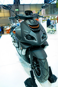 MotorCycle Live 2015