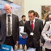 OSCE Cybersecurity Seminar - Belgrade - CyberLab
