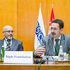 OSCE Cybersecurity Seminar - Belgrade