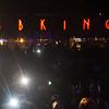 The Shutdown-At BB Kings (9.6.15)