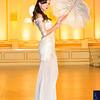 Tiffany_s New York Fashion Week (9.14.15)