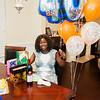 Tonya Ford Cooley Surprise BDay Celebration 12-18-15