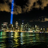 Tribute in Lights