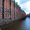 Trip to Hamburg (Easter 2015)