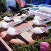 Christopher Luk 2015 - Wedding Bells Magazine 30th Anniversary Celebration Event at The Design Exchange DX Toronto 006