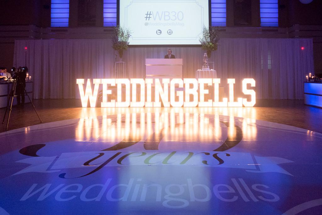 Christopher Luk 2015 - Wedding Bells Magazine 30th Anniversary Celebration Event at The Design Exchange DX Toronto 004