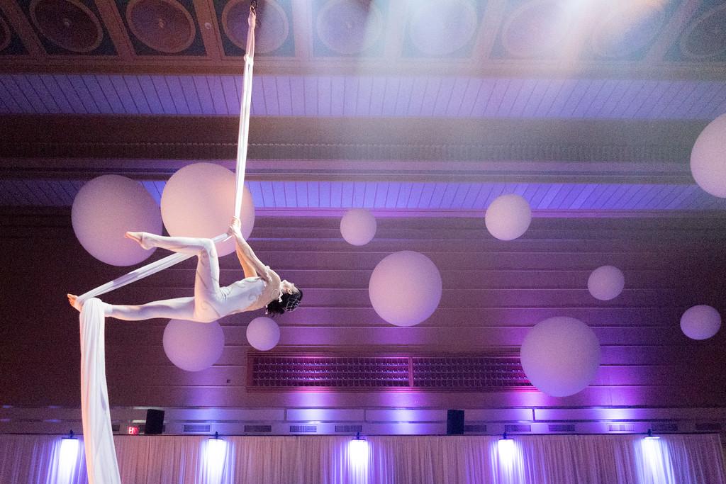 Christopher Luk 2015 - Wedding Bells Magazine 30th Anniversary Celebration Event at The Design Exchange DX Toronto 020