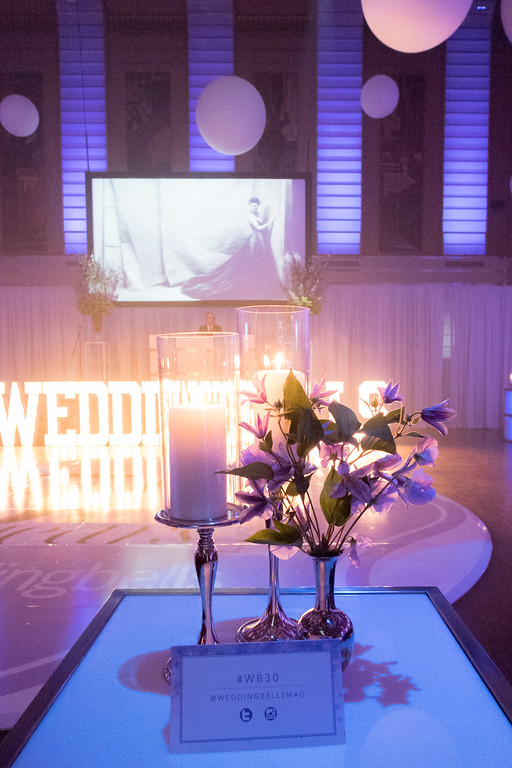 Christopher Luk 2015 - Wedding Bells Magazine 30th Anniversary Celebration Event at The Design Exchange DX Toronto 003