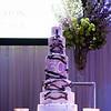 Christopher Luk 2015 - Wedding Bells Magazine 30th Anniversary Celebration Event at The Design Exchange DX Toronto 022