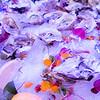 Christopher Luk 2015 - Wedding Bells Magazine 30th Anniversary Celebration Event at The Design Exchange DX Toronto 014