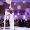 Christopher Luk 2015 - Wedding Bells Magazine 30th Anniversary Celebration Event at The Design Exchange DX Toronto 021