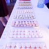 Christopher Luk 2015 - Wedding Bells Magazine 30th Anniversary Celebration Event at The Design Exchange DX Toronto 012