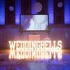 Christopher Luk 2015 - Wedding Bells Magazine 30th Anniversary Celebration Event at The Design Exchange DX Toronto 005