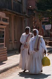 The Jain Palitana Temples near Bhavnagar