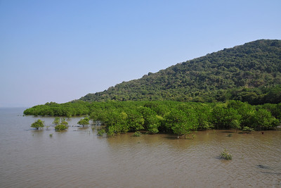 Mumbai & Elephanta island
