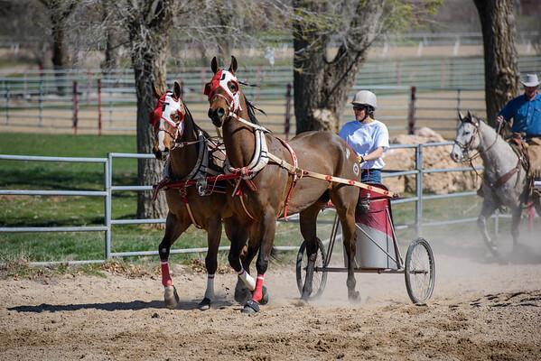 20150321 Ogden Chariot Racing 051
