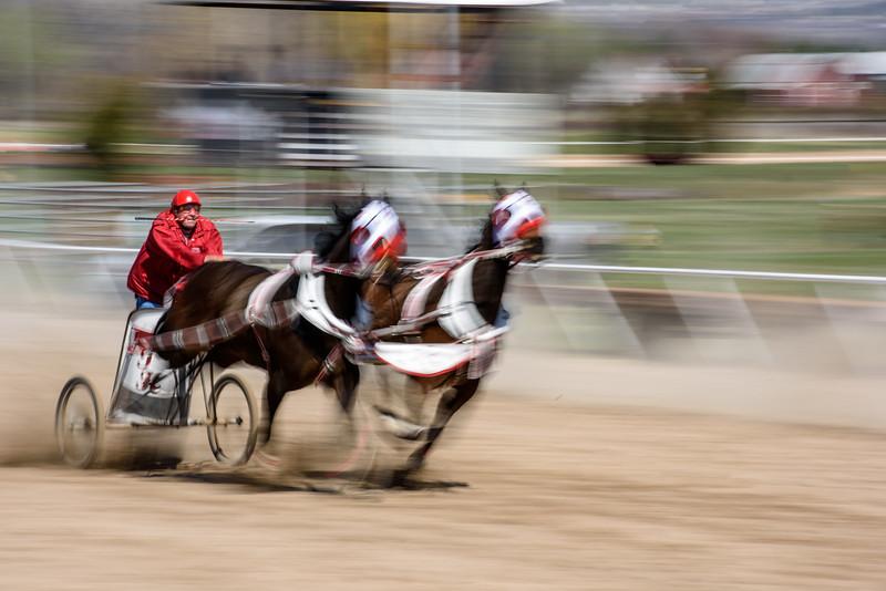 20150321 Ogden Chariot Racing 064