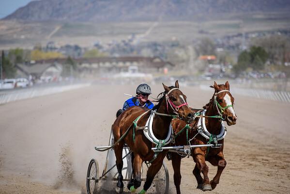 20150321 Ogden Chariot Racing 023