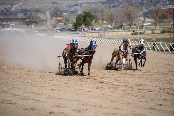 20150321 Ogden Chariot Racing 018