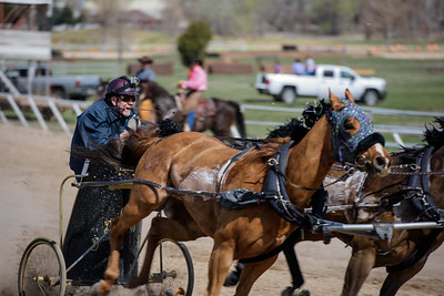 20150321 Ogden Chariot Racing 034