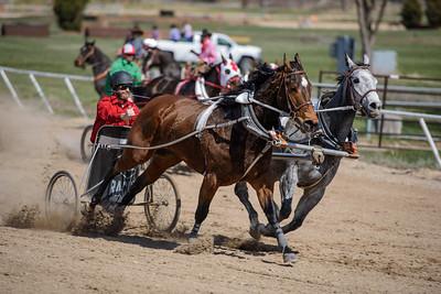 20150321 Ogden Chariot Racing 039