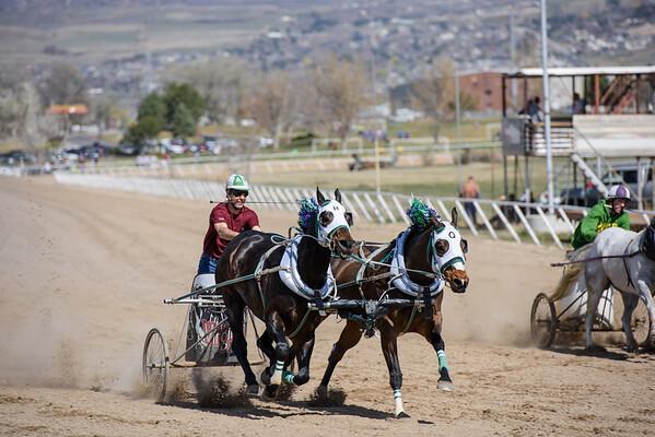 20150321 Ogden Chariot Racing 009