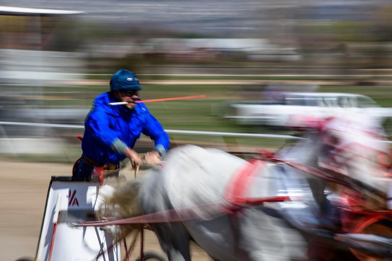 20150321 Ogden Chariot Racing 061