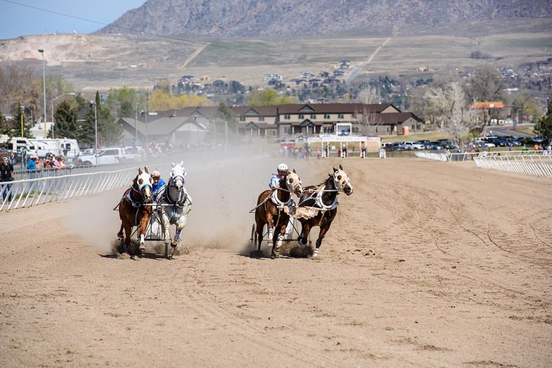20150321 Ogden Chariot Racing 002