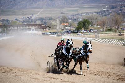 20150321 Ogden Chariot Racing 008