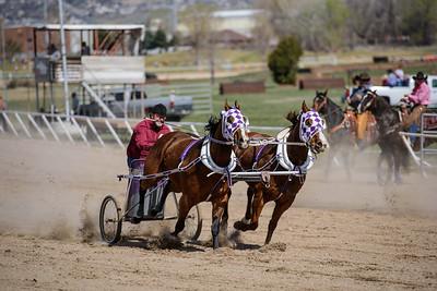 20150321 Ogden Chariot Racing 027