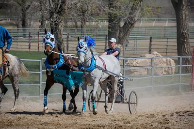 20150321 Ogden Chariot Racing 052