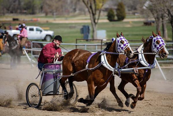 20150321 Ogden Chariot Racing 028