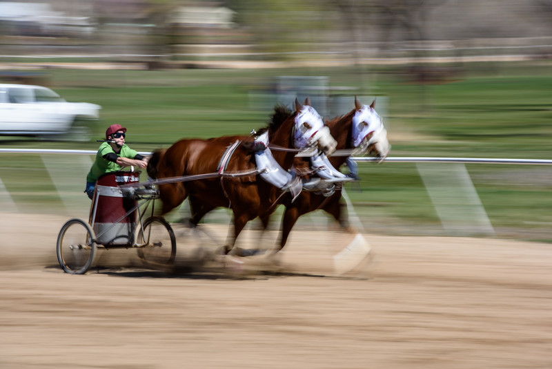 20150321 Ogden Chariot Racing 050
