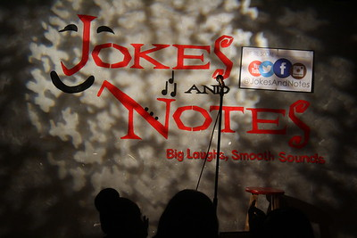 20150425 Jokes and Notes
