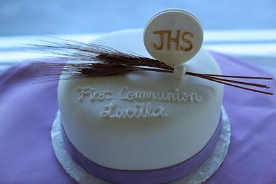 20150502_Lucillas-first-communion-reception