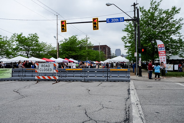 20150516 - Cleveland's 6th Annual Asian Festival