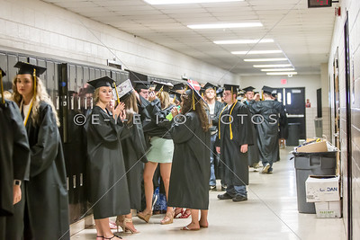 20150530  Johnson Central H.S.Graduation