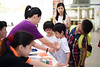 G3K_JCI-Pearl_21st_ChildrenCamp2015_0006